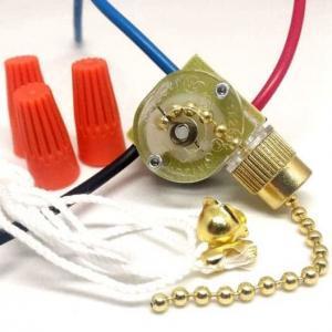 zing ear switch ceiling fan wiring diagram zing ear ze-268s1 3-speed 4-wire fan switch ...