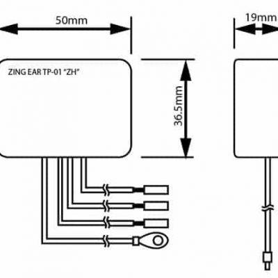 lamp-dimmer-tp-01 diagram
