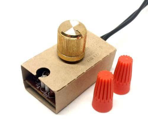 zing ear ze-03se (antique brass)