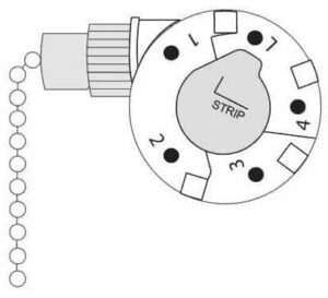 zing ear ze-268s5 diagram