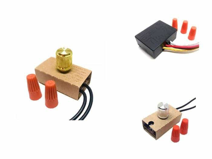 Table Fan Replacement Parts : Ceilingfanswitch replacement parts for ceiling fans