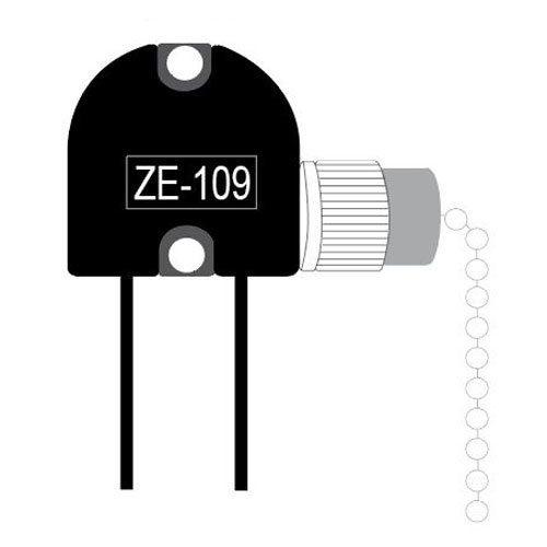 Zing ear ze 109 wiring instructions ceilingfanswitch aloadofball Gallery