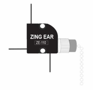ze 110 diagram 300x289 zing ear ze 110 wiring instructions ceilingfanswitch zing ear wiring diagram at edmiracle.co