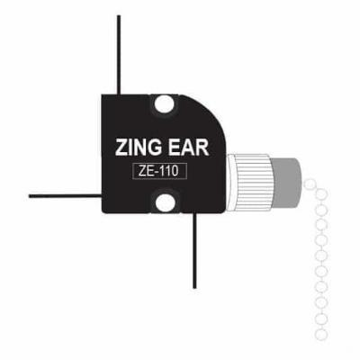 zing ear ze-110 diagram