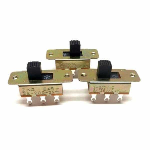 ze-209-22 fan reverse switch (3 pack)