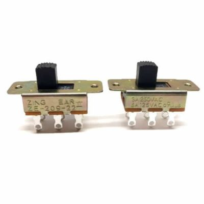 ze-209-22 fan reverse switch (2 pack)