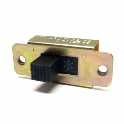 ze-209-22 fan reverse switch button