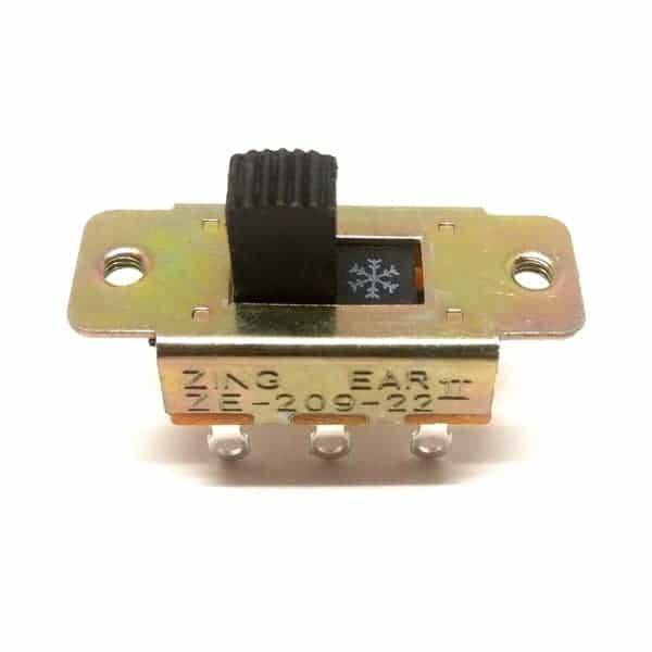 ze-209-22 fan reverse switch font 1