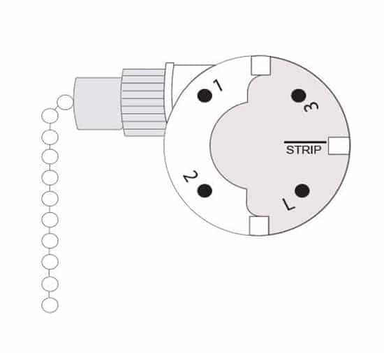 ze 268s6 diagram 550px zing ear ze 268s6 3 speed 4 wire ceiling fan switch ceilingfanswitch shine top ls-102 wiring diagram at aneh.co
