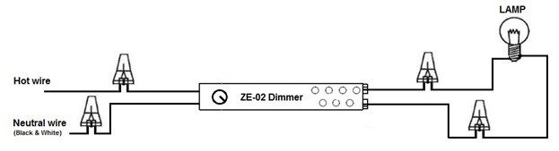 zing ear ze-02 wiring diagram
