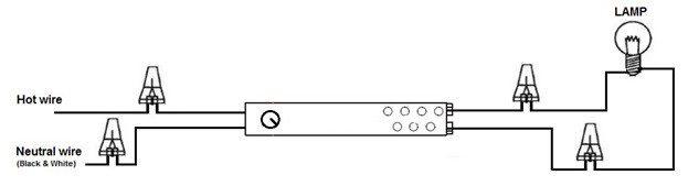 Zing Ear Ze 02se Wiring Instructions Ceilingfanswitch Com