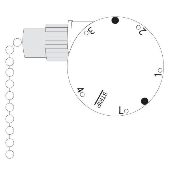 Zing Ear ZE-208s5-1T Diagram