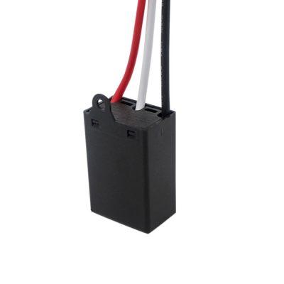 fan light wattage limiter WLD-07-R3L