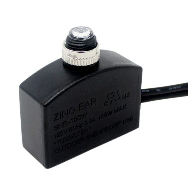 zing ear snr-100w photocell sensor main image