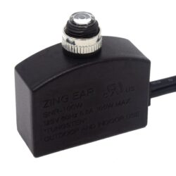 zing ear snr-100w photocell sensor main photo