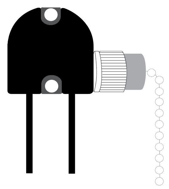 ZE-109 Wiring Instructions