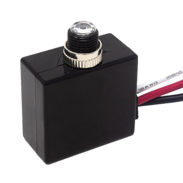 Zing Ear SNR-250RY Switch Main Photo