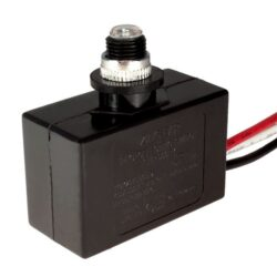 zing ear snr-500ry photocell switch