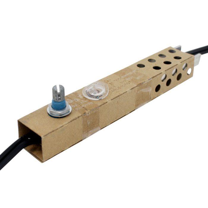 Zing Ear Ze 02se Torchiere Floor Lamp Photoelectric Dimmer