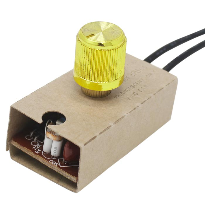 zing ear ze-03SE wiring instructions