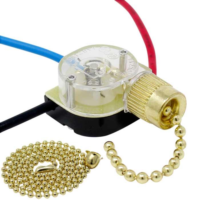 Zing Ear ZE-110 Brass Finish