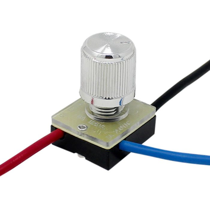zing-ear-ze-116-nickel  Circuit Rotary Switch Wiring on prs 5-way, floor lamp, wall light, for stratocaster,