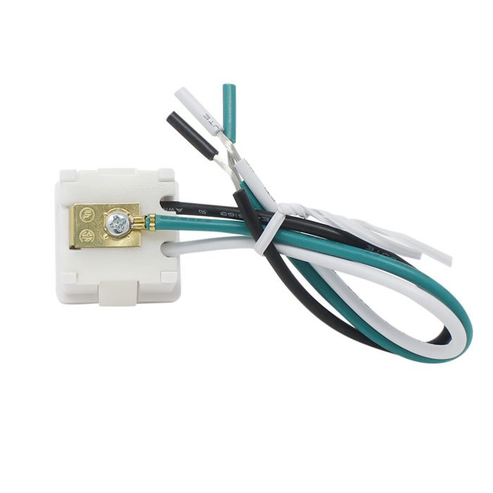 zing-ear-ze-3b-2-white-back-view  V Receptacle Wiring Diagrams on 120v receptacle wiring, 110v receptacle wiring, 240v receptacle wiring, plug receptacle wiring, 208v receptacle wiring, 220v receptacle wiring, 15 amp receptacle wiring, 20a receptacle wiring,